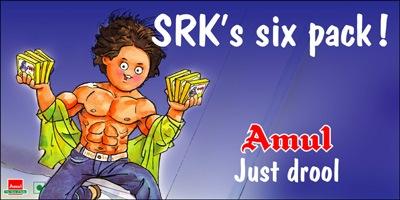 amul27-srk-six-pack